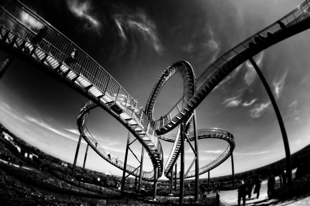 rollercoaster-801833_1280