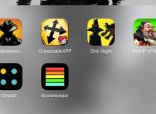 App Cover