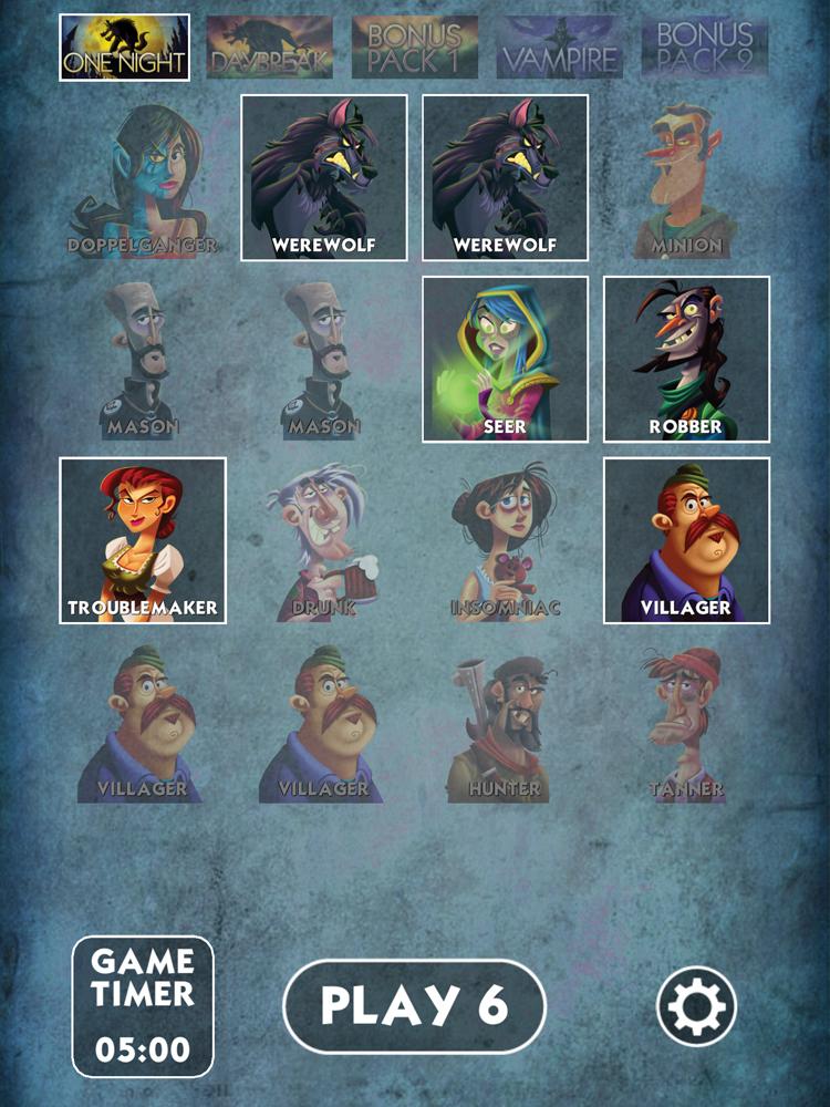 9 Great Companion Board Game Apps  Cardboard Quest