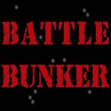 Battle Bunker