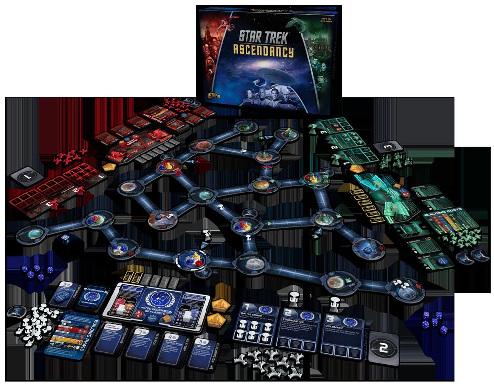 GF9_STARTREK_Game_Spread_M