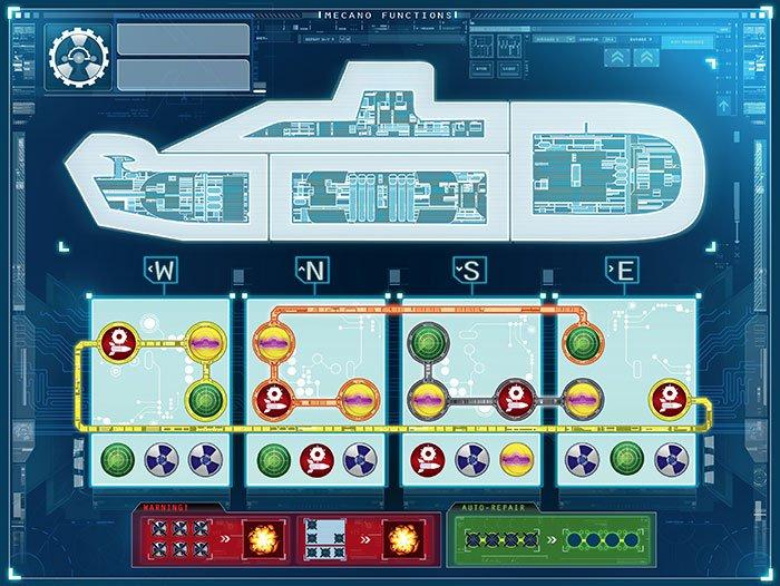 engineer-map