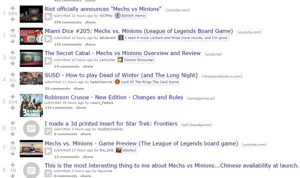 mechs-versus-minions-hype-reddit