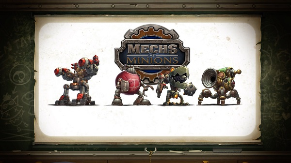 mechs-vs-minions-mechs