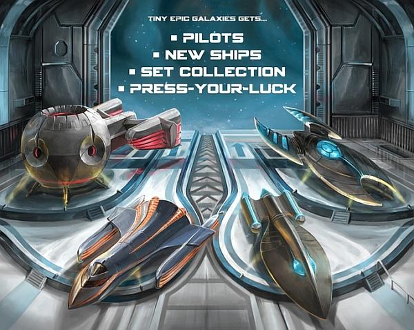 tiny-epic-ships
