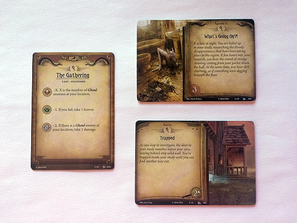 arkham-horror-agenda-and-acts