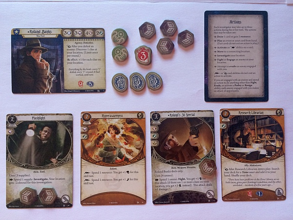 arkham-horror-character-options