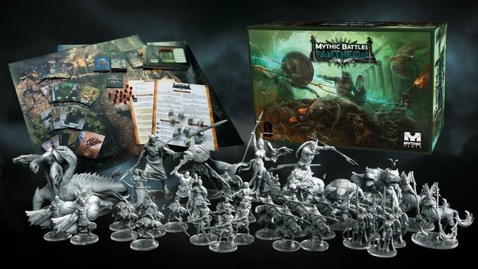 mythic-battles-pantheon