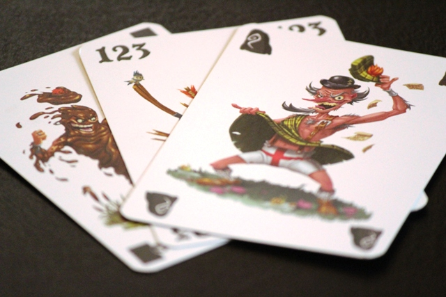 tacatics-cards-schotten-totten