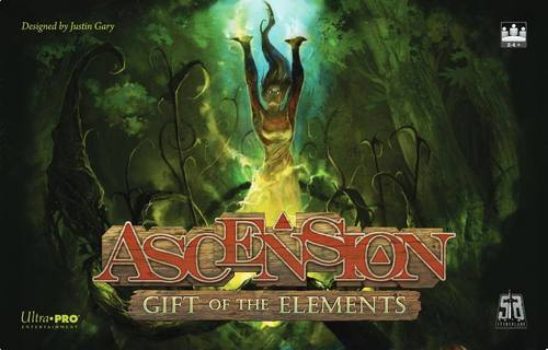 ascension-gift-of-the-elements